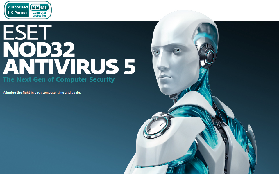 telecharger antivirus nod32 2012 gratuit