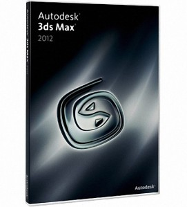 3ds max 2012 full version free download free software
